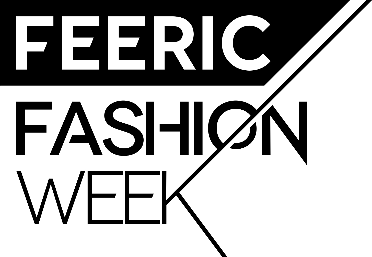 Feeric - The greatest fashion week in Eastern Europe