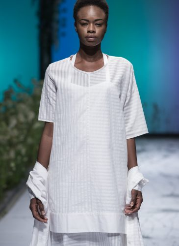 IED-Show-FFW2017-06