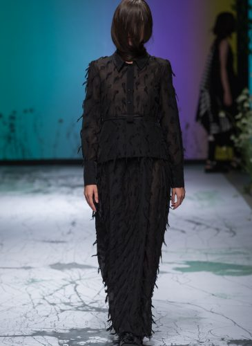 IED-Show-FFW2017-11