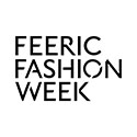 Feeric Fashion Week - The greatest fashion week in Eastern Europe