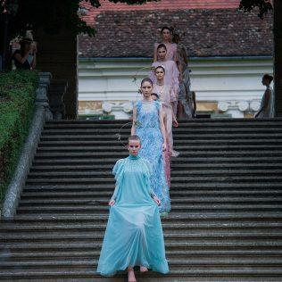 Feeric Fashion Week 2018 / Day 3