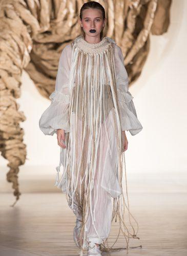 Feeric-2019 - Redesign the Future of Fashion-02