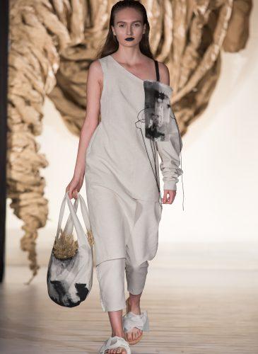 Feeric-2019 - Redesign the Future of Fashion-03