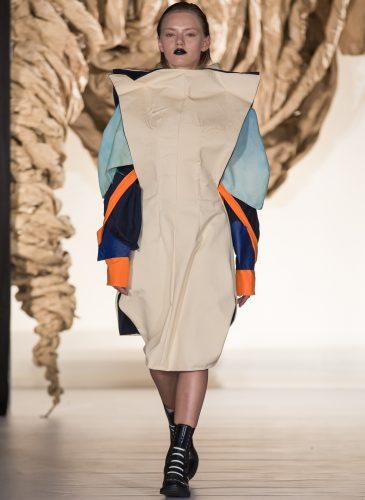 Feeric-2019 - Redesign the Future of Fashion-04