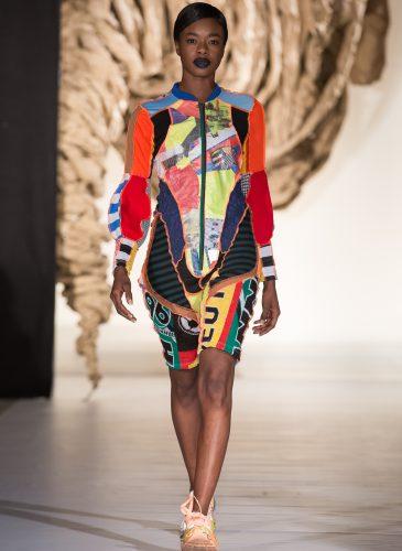 Feeric-2019 - Redesign the Future of Fashion-05