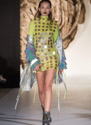 Feeric-2019 - Redesign the Future of Fashion-06