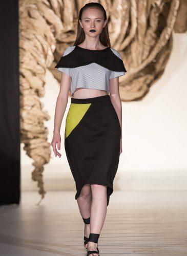 Feeric-2019 - Redesign the Future of Fashion-07