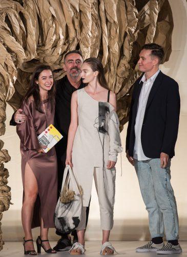 Feeric-2019 - Redesign the Future of Fashion-12